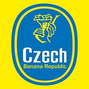 Czech Banana republic.jpg