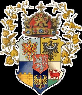 Czechia - Lands of Bohemian Crown