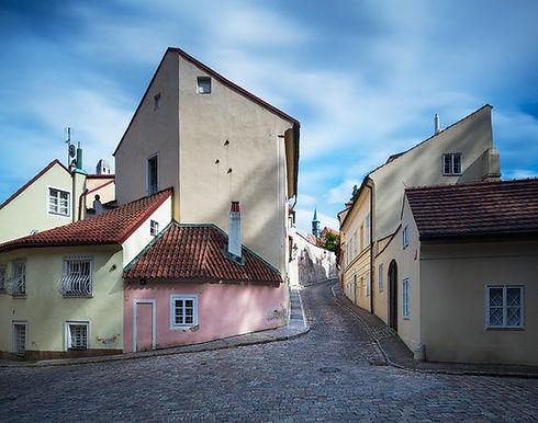 Nový Svět, Prague - Hradčany, Czechia.jpg