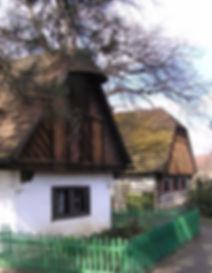 Skanzen in Přerov nad Labem (East Bohemia), Czechia.jpg
