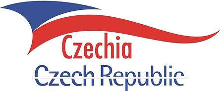 "The name ""the Czech Republic"" belongs only to the constitution, passports and political documents. ""Czech"" is an adjective, nationality and language, but not the name of the country. Czechia is correct !"