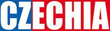 Czechia logo