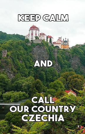 Keep Calm Czechia 3.jpg