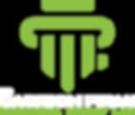 thecarrionfirm-logo-greenwhite-v.png