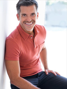 Javier Rivera received his BA in Theatre and Education from American University in DC. He completed his MFA in Acting and Directing from the University of Missouri-Kansas City in 2004. As an actor some of his favorite roles include Michael Evans in DANCING AT LUGHNASA, the wild boy in WILDBOY-THE MUSICAL (world premiere), Daniel in KISSING FIDEL (world premiere), and Dr. Caius in THE MERRY WIVES OF WINDSOR. As director he most recently tackled Kander and Ebb's CHICAGO (Jerry Herman Awards' Best Musical Nominee) and THE CHERRY ORCHARD (Stephen Karam's adaptation) for Oakwood Secondary School's Department of Performing Arts. Professional directing credits include THE TAMING OF THE SHREW for Lean & Hungry Theatre (WAMU/NPR broadcast), and I AM THE GENTRY (world premiere, Intersections Festival, DC). Javier was recognized with the Princess Grace Faberge Award for Acting in 2003, was inducted into American University's Hall of Fame in 2004, and received the 2014 Best Actor award at the United Solo Theatre Festival (Theatre Row, NYC) for his original one-man show, SALVE REGINA: A COMING OF GAY STORY. Javier is currently a Theatre Teacher/Director at the Oakwood Secondary School, and is a proud member of Actors' Equity, and the Screen Actors Guild.