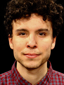 Zak Rosen is a recent graduate of Yale University where he double majored in Theater Studies and Ethics, Politics, and Economics. Acting credits from college include Swiss Cheese in Mother Courage and Her Children, Lorne Samuels in Turquoise, Presley in The Pitchfork Disney, Puck in A Midsummer Night's VR, Brutus in Julius Caesar (Yale Dramat), and Radical Faerie in As U Like It (Yale School of Drama). Zak has also worked as an Artistic Associate at the Yale School of Drama Cabaret where he has stage-managed, directed, and produced. He is incredibly excited to be back in Baltimore and to be working on his first project with Quarry Theater.
