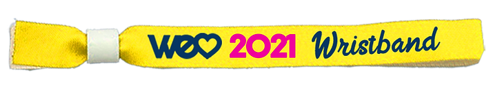 2021%20wristband_edited.png