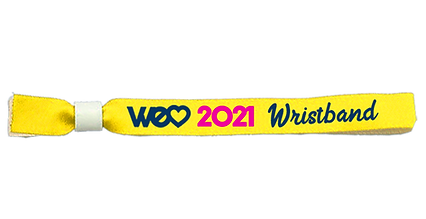 2021 wristband.png