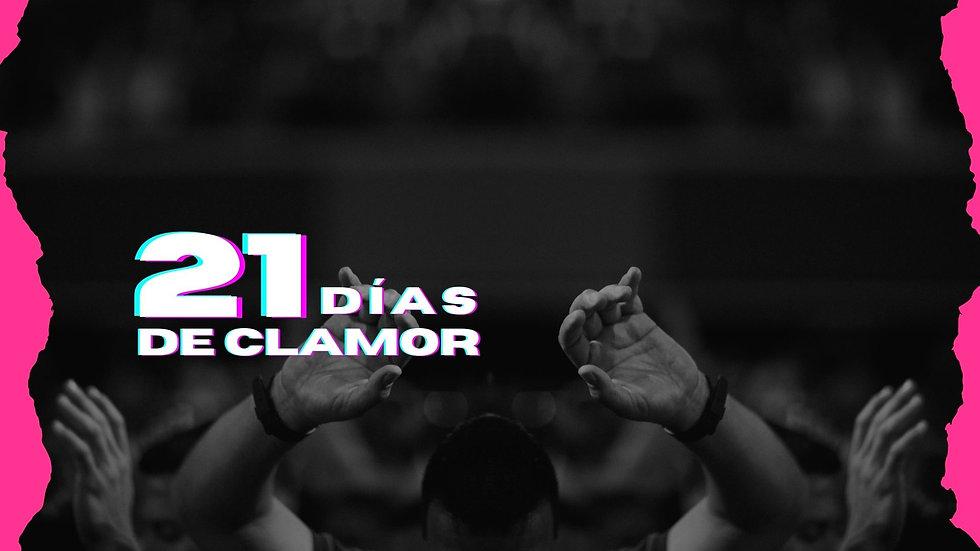 21-dias-clamor.jpg