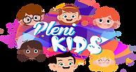 logo-new-plenikids