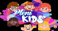 Logo PleniKids 2021.png