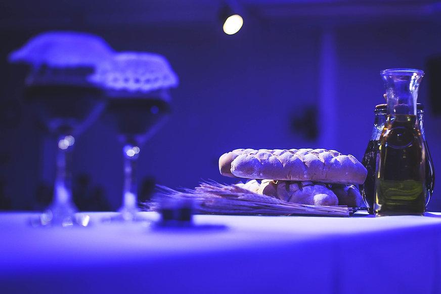 cena-del-senor.jpg