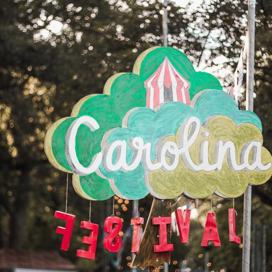 Carolina Festival
