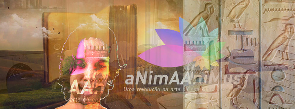Faixa  Site Anima Animus - leve.jpg
