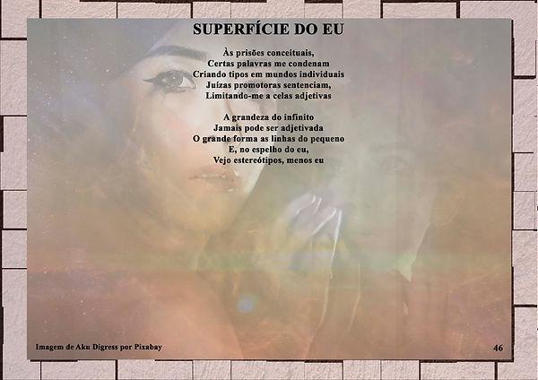 46_-_Superfície_do_eu_-_Primeiro_Passo_
