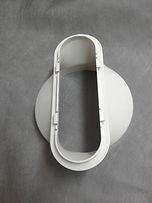compact 5 flange (regua).jpg