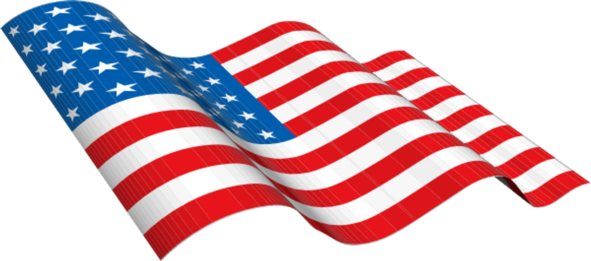 flag-clip-art-77.png