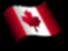 flag-clip-art-68.png
