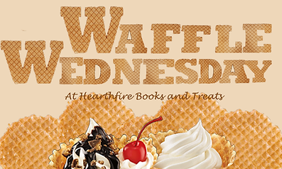 waffle wednesday.png
