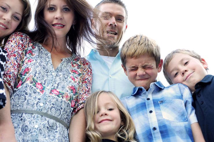 familyweb2