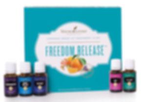freedom-release.jpg