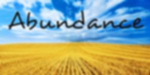 Abundance-1.jpg