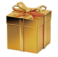 gold-gift-box.png