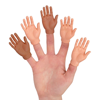 accoutrements-finger-puppets-fingerhands