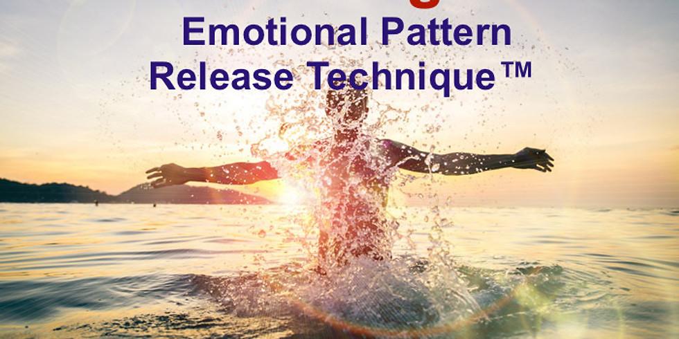Emotional Pathway Release Technique™