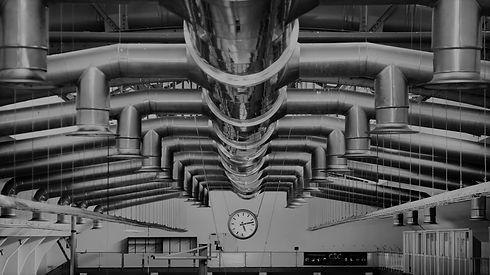 industry_hall_ventilation-bw.jpg
