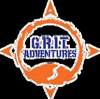 Grit_logo_Blue%26orange_final_edited_edited.png