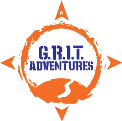 Grit_logo_Blue%26orange_final_edited.jpg
