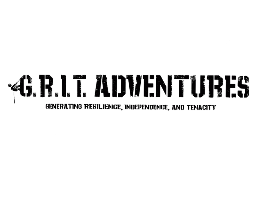 grit adventures (1).png