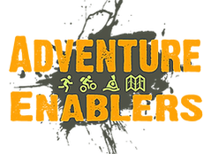 Adventure Enablers.webp