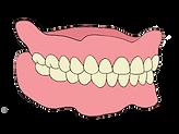 marshalltown iowa dentist dentistry dental office dentures