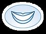 Jefferson Dentist Iowa Dentistry