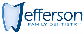 Jefferson Dentist Iowa Dentistry