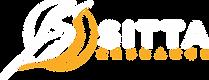 logo_blue_bg.png