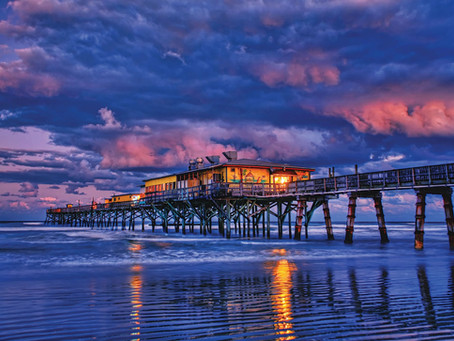 7 Best Local Restaurants To Try In Daytona Beach Area