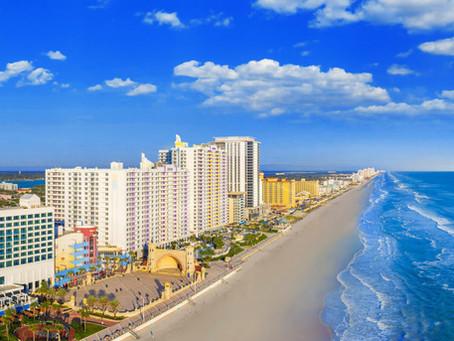 Top Things To Do In Daytona Beach