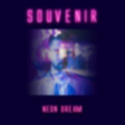 Souvenir_Alien_Front.png