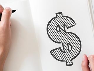 Investimento em ano eleitoral: 11 dicas para ganhar dinheiro!