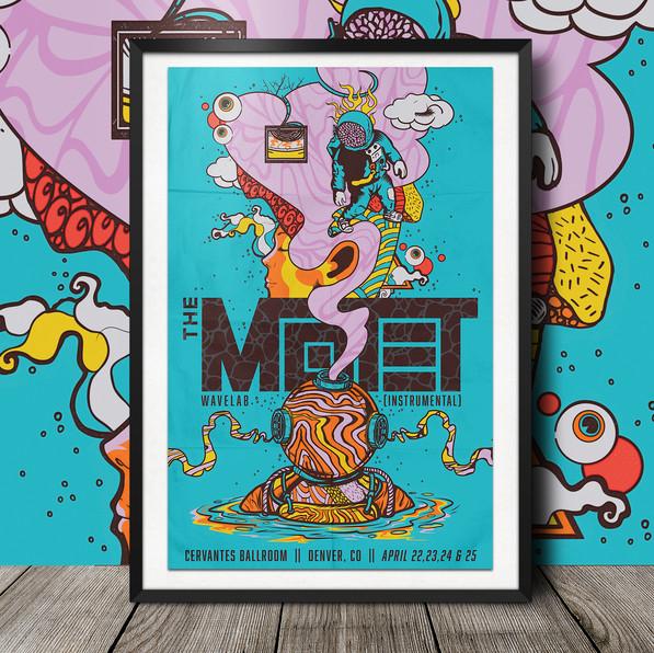 Motet-2021-Poster-V1.jpg