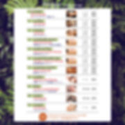 menu052019.jpg