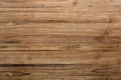 wood2_6920.jpg