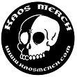KaosMerch.jpg
