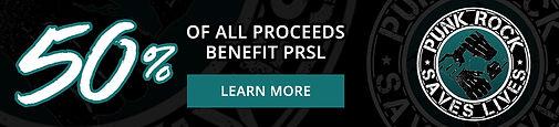PRSL-Banner-desktop-1.jpg