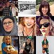 PRSL-women-collage.jpg