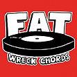 FatWreckChords.jpg