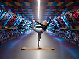 Yoga-Tunnel-003-Web.png